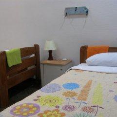 Tapki Hostel детские мероприятия