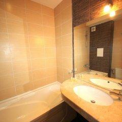 Апартаменты Menada Tarsis Apartments Студия Эконом фото 7
