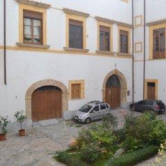 Отель Home Resuttano Италия, Палермо - отзывы, цены и фото номеров - забронировать отель Home Resuttano онлайн парковка