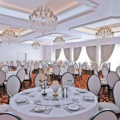 Altinorfoz Hotel Турция, Силифке - отзывы, цены и фото номеров - забронировать отель Altinorfoz Hotel онлайн помещение для мероприятий