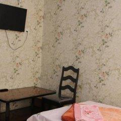 Гостиница Четыре Сезона Полулюкс с 2 отдельными кроватями фото 4
