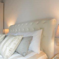 Апартаменты Mila Smart Lux Magenta Apartment Апартаменты фото 10