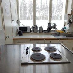 Отель Hostel Immalanjärvi Финляндия, Иматра - отзывы, цены и фото номеров - забронировать отель Hostel Immalanjärvi онлайн в номере