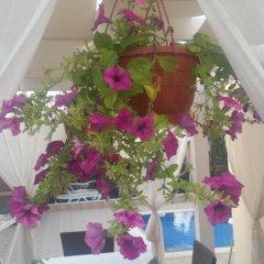 Отель Gabriel Villa Кипр, Протарас - отзывы, цены и фото номеров - забронировать отель Gabriel Villa онлайн помещение для мероприятий фото 2