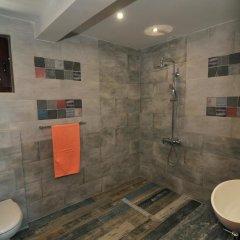 Отель Villa Estate ванная