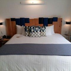 Отель Clarum 101 4* Люкс с различными типами кроватей фото 15