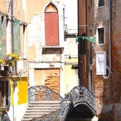 Отель Casa Calle Frezzeria фото 3