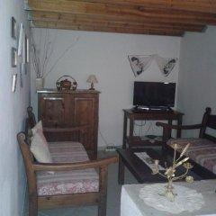 Отель Villa Christiana комната для гостей фото 4