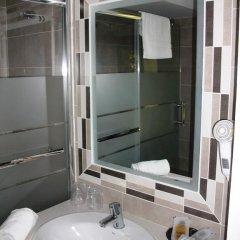 Hotel Neguri 2* Стандартный номер с двуспальной кроватью фото 8