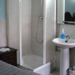 Отель Residencial Porto Novo Alojamento Local 2* Номер с общей ванной комнатой фото 4