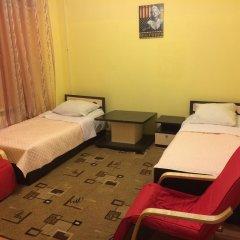 Гостиница Luma в Ярославле отзывы, цены и фото номеров - забронировать гостиницу Luma онлайн Ярославль комната для гостей фото 2