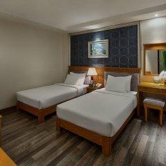 Silverland Hotel & Spa комната для гостей фото 13