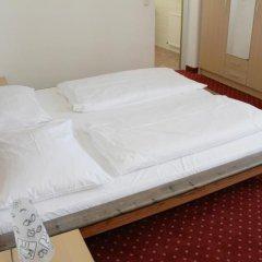 Отель Snooze Guesthouse Австрия, Зальцбург - отзывы, цены и фото номеров - забронировать отель Snooze Guesthouse онлайн комната для гостей фото 4