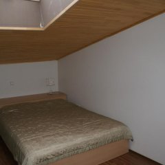 Отель Motel Istros Aviaparkas Литва, Паневежис - отзывы, цены и фото номеров - забронировать отель Motel Istros Aviaparkas онлайн детские мероприятия