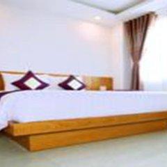 Majestic Star Hotel 3* Номер Делюкс с различными типами кроватей