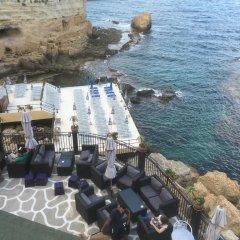 Отель Twin houses & quo Сиракуза пляж фото 2