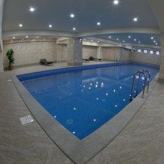 Гостиница Астория Тбилиси бассейн