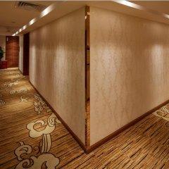 Shenzhen Renshanheng Hotel 4* Стандартный номер фото 9