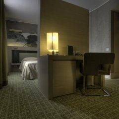Отель Risorgimento Resort - Vestas Hotels & Resorts 5* Представительский номер фото 2