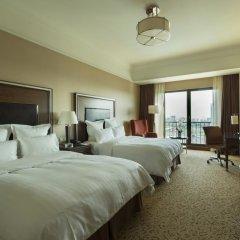 Istanbul Marriott Hotel Asia Турция, Стамбул - отзывы, цены и фото номеров - забронировать отель Istanbul Marriott Hotel Asia онлайн комната для гостей фото 2
