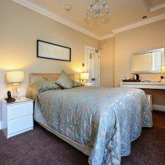 Lennox Lea Hotel, Studios & Apartments Апартаменты Премиум с различными типами кроватей фото 8