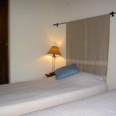 Отель A Lagosta Perdida Стандартный номер разные типы кроватей фото 2