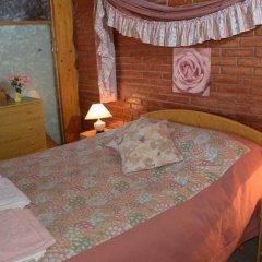 Отель Colorina II Аргентина, Сан-Рафаэль - отзывы, цены и фото номеров - забронировать отель Colorina II онлайн комната для гостей фото 3