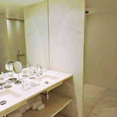 Douro41 Hotel & Spa ванная