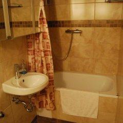 Boomerang Hostel Будапешт ванная фото 2