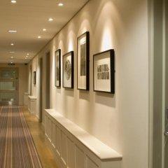 Отель Grasshopper Hotel Glasgow Великобритания, Глазго - отзывы, цены и фото номеров - забронировать отель Grasshopper Hotel Glasgow онлайн интерьер отеля фото 2