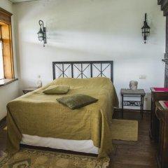 Отель Комплекс Старый Дилижан 4* Люкс разные типы кроватей фото 5
