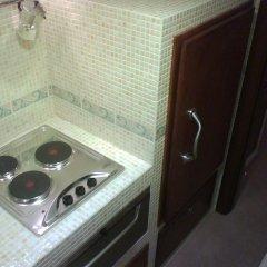 Отель Appartamento Ada в номере фото 2