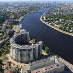 Гостиница Na beregu Nevy в Санкт-Петербурге отзывы, цены и фото номеров - забронировать гостиницу Na beregu Nevy онлайн Санкт-Петербург