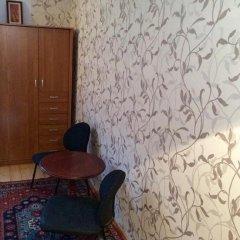 Отель Guesthouse Şara Talyan удобства в номере