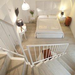 Отель San Francesco Bed & Breakfast Люкс фото 2