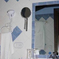 Отель Cortijo Mesa de la Plata 3* Улучшенный номер с различными типами кроватей