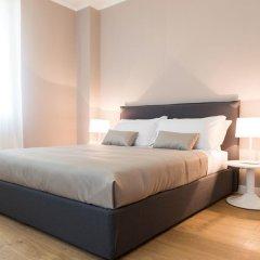 Отель MyPlace Prato Della Valle Apartments Италия, Падуя - отзывы, цены и фото номеров - забронировать отель MyPlace Prato Della Valle Apartments онлайн комната для гостей фото 5