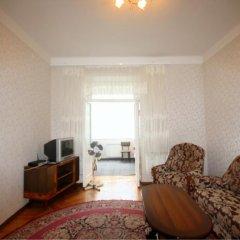 Апартаменты Apartment at Kievyan Street комната для гостей фото 4
