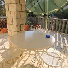 Отель Rooms Villa Desa 3* Стандартный номер с различными типами кроватей фото 29