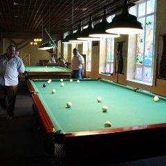 Мини-Отель Сенгилей гостиничный бар
