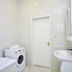 Гостиница Spb Rent Service ванная