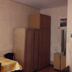 Hostel - Avaliani Street комната для гостей фото 5