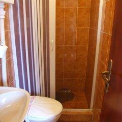 Apartments Pod Lozom in Petrovac, Montenegro from 82$, photos, reviews - zenhotels.com bathroom photo 2