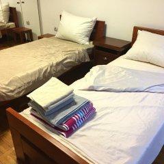 Отель Hram Homestay Сербия, Белград - отзывы, цены и фото номеров - забронировать отель Hram Homestay онлайн комната для гостей фото 2