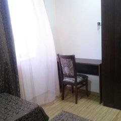 Отель B&B Kamar 3* Номер Делюкс с различными типами кроватей фото 4