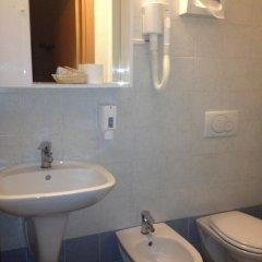 Hotel Okinawa 3* Стандартный номер разные типы кроватей фото 17