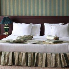 Uzbekistan hotel 4* Улучшенный номер фото 6