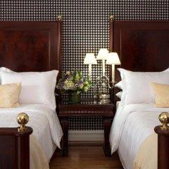 Panamericano Buenos Aires Hotel 4* Стандартный номер с различными типами кроватей фото 12