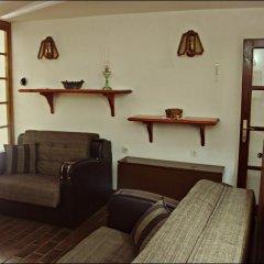 Отель Guest House Tomcuk комната для гостей фото 3