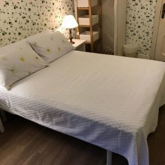 Отель Pensión Amaiur комната для гостей фото 2